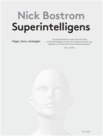 superintelligens-vagar-faror-strategier