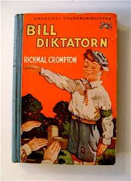 Bill_diktatorn