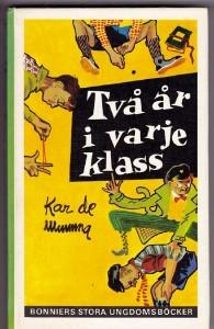 kar_de-mumma