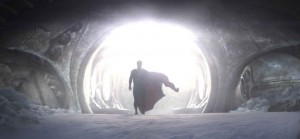 superman-fortress-of-solitude-1940x900_35938