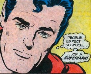 superman298