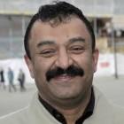 Nasser   Mosleh (MP)