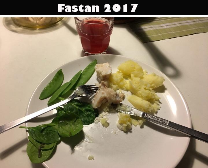 fastan2017