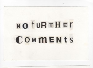 no_further_comments