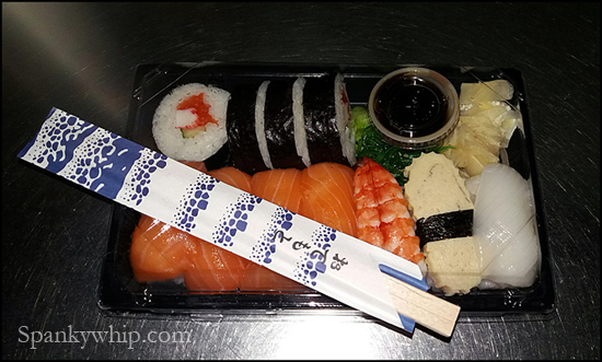 soya_sushi