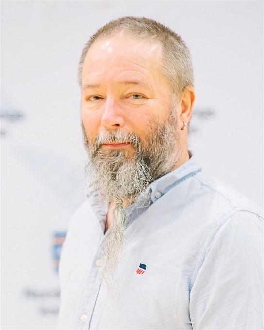 MikaelLarsson