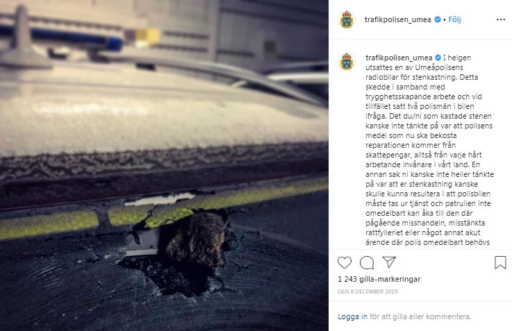 insats_ersboda_polis