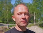 Fredrik Grensman, Blattniksele