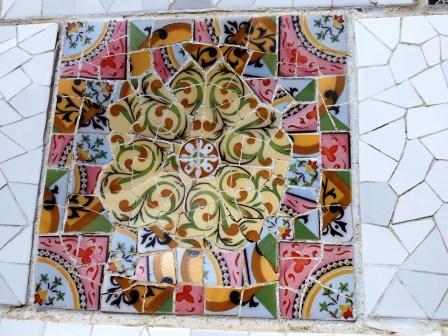 mosaik4