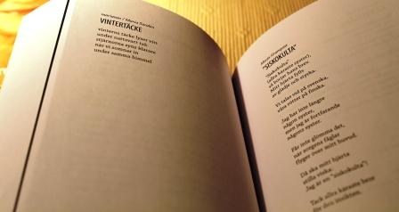 poeter3