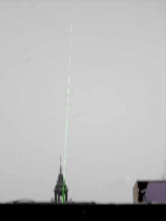 laserstrale2