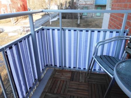 balkongen3