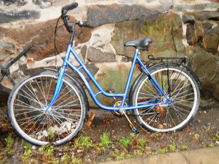 cykeln2
