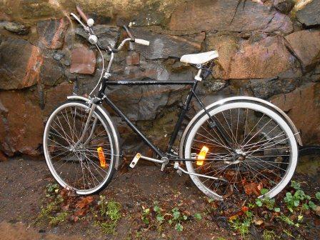 cykeln4
