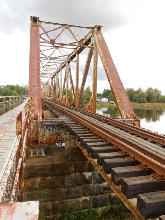 storabron6