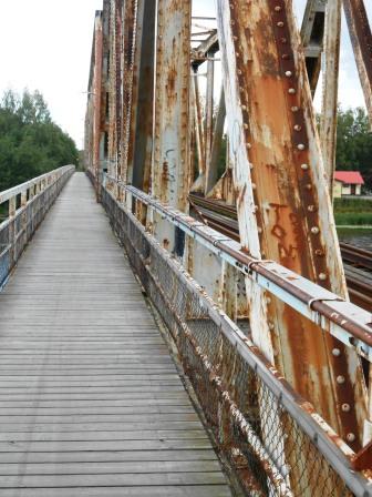 storabron8