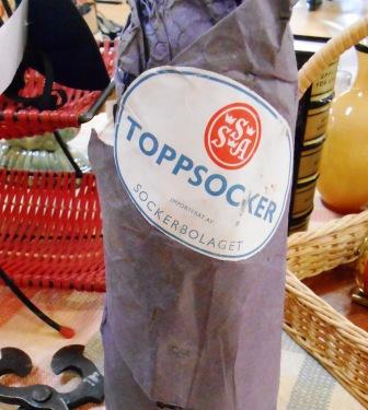 sockertopp2