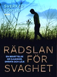 9789187347849_200_radslan-for-svaghet_e-bok