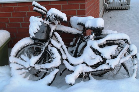 cyklarna2