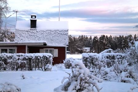 juldagen2014(5)