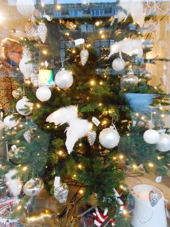 julskyltning3