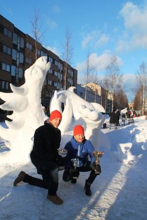 snoskulptur2015(2)