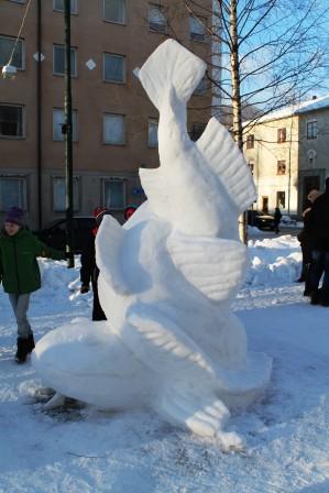 snoskulptur2015(3)