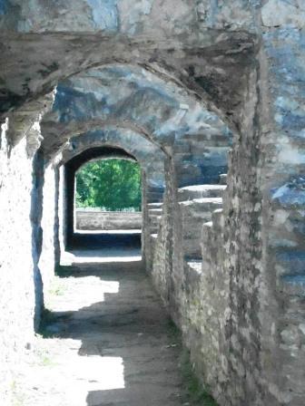 klostret2