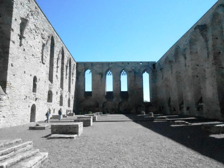 klostret6