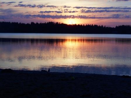 solnedgang25augusti3