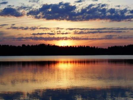 solnedgang25augusti