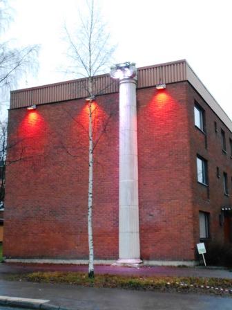 fasadbelysning2