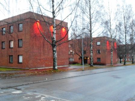 fasadbelysning3