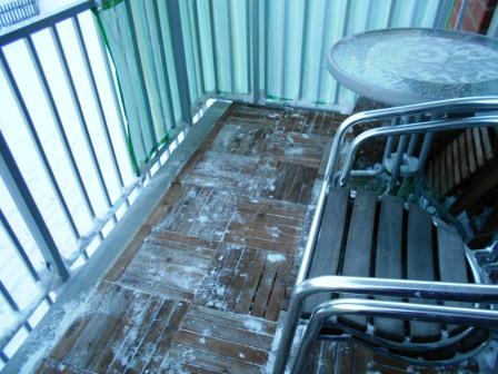 balkongen2
