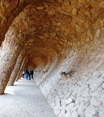 parcguell4