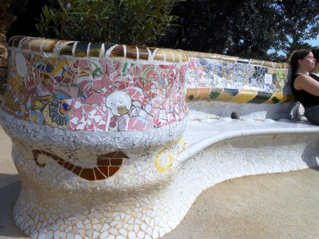 parcguell9