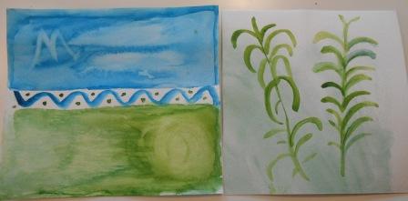 akvareller2