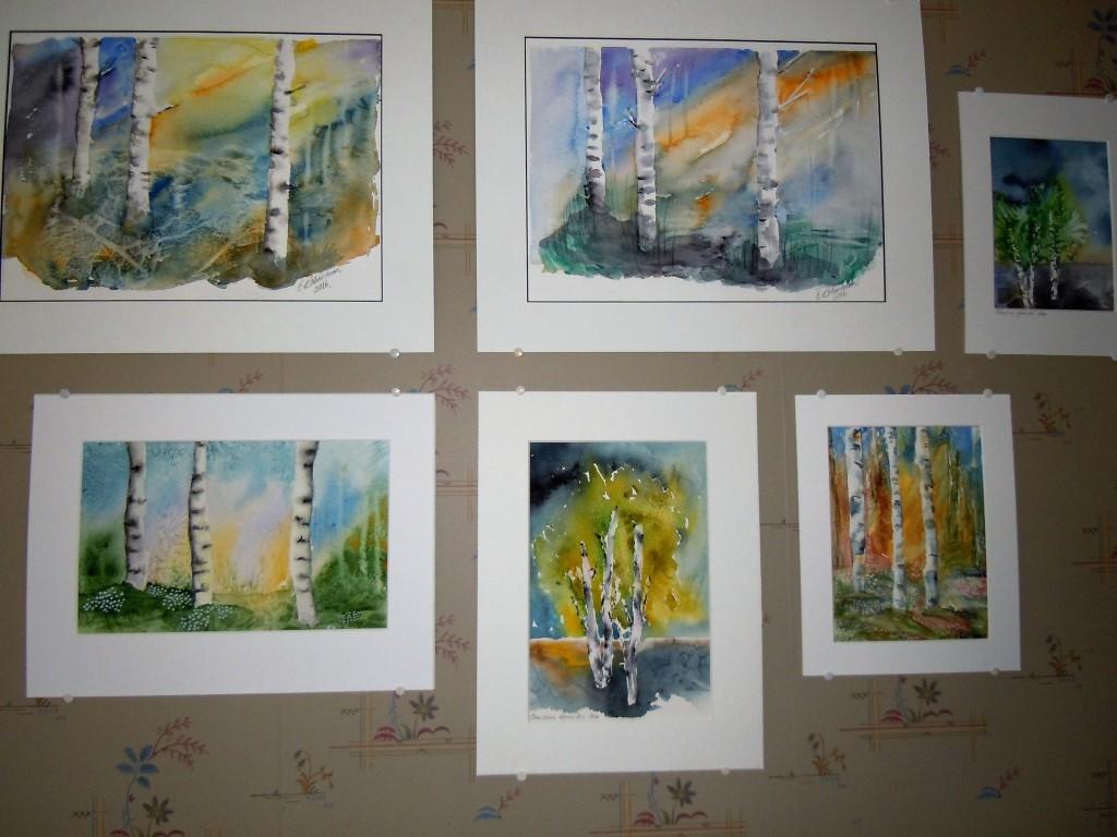 akvareller3