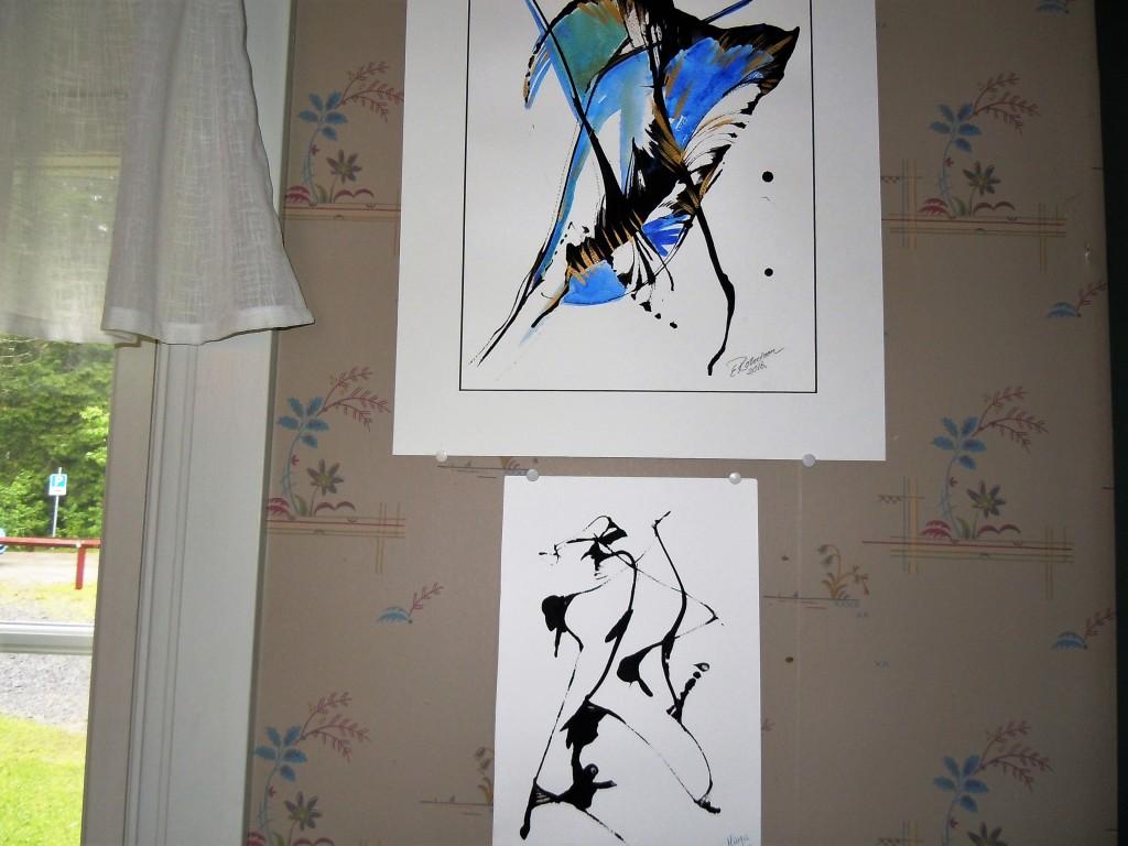 akvareller4