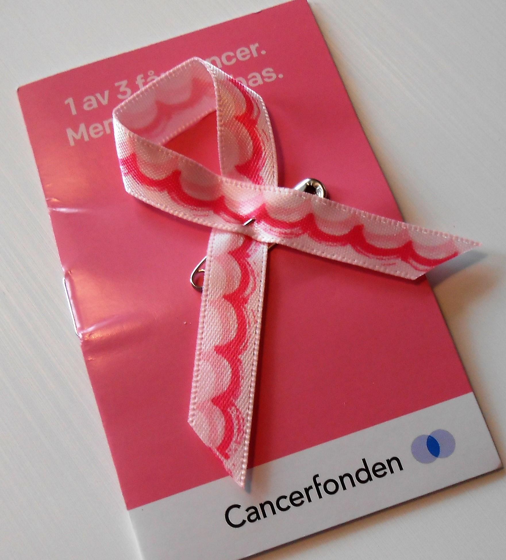 köpa rosa bandet