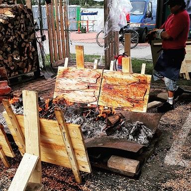 strommingsmarknad