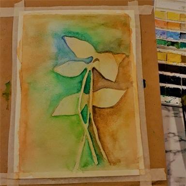 akvarell2