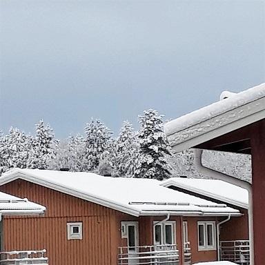 vinterhimmel