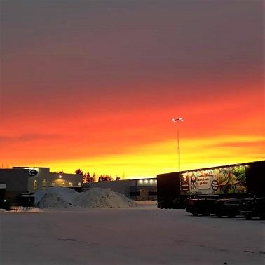 solnedgang6