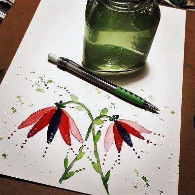 akvarell11
