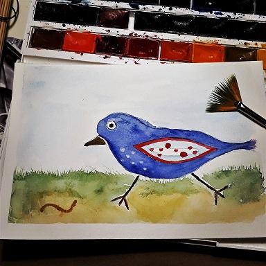akvarell12