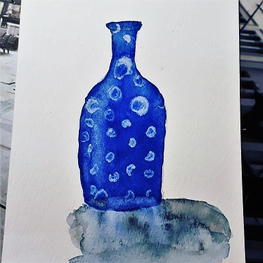 akvarell22
