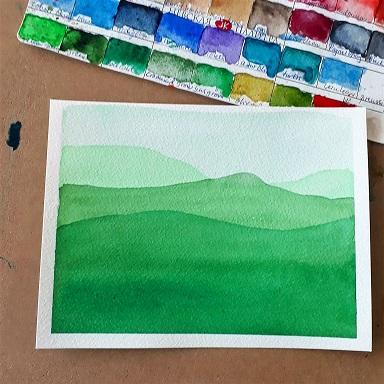 akvarell6