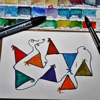 akvarell9