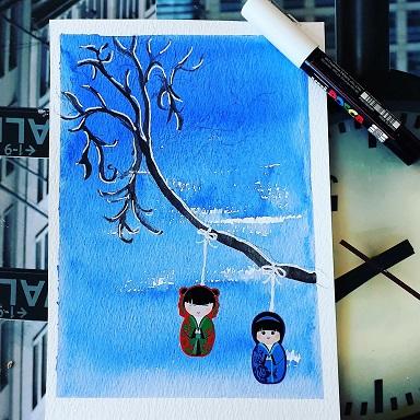 akvarell25